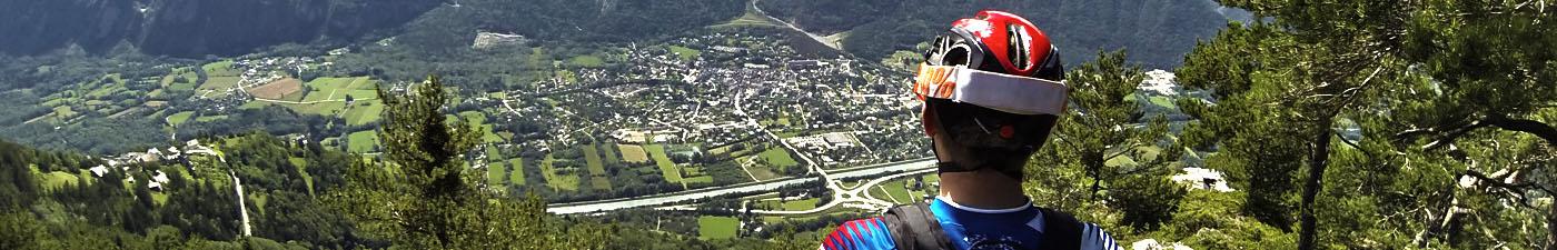 MCF Alpe d'Huez