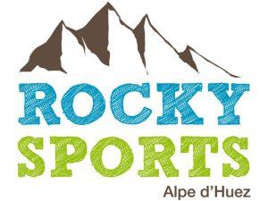Rocky Sport
